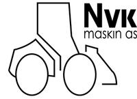 NVK maskin AS