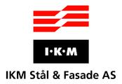 IKM Stål og Fasade AS - Haugesund