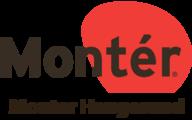 Monter Haugesund