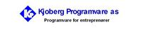 Kjoberg Programvare AS