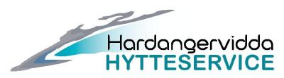Hardangervidda Hytteservice