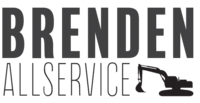 Brenden Allservice
