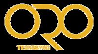 Oro Tegn & bygg AS