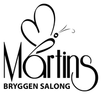 Martins Bryggen Salong AS