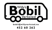 Willys Bobilverksted