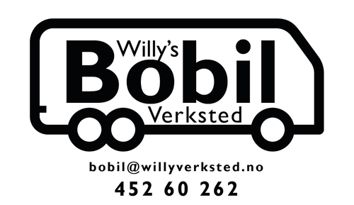 Willys Bobilverksted
