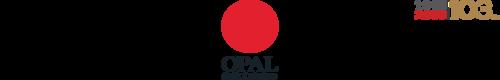 Opal Gullsmedforretning AS
