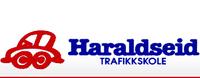 Haraldseid Trafikkskole