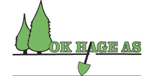 Ok Hage AS