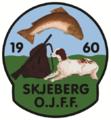 Skjeberg Og Omegn Jeger Og Fiskerforening