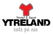 Torleif og Sigurd Ytreland AS