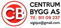 Centrum - Bygg AS