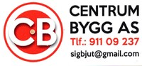 Centrum - Bygg AS