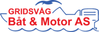 Gridsvåg båt motor AS
