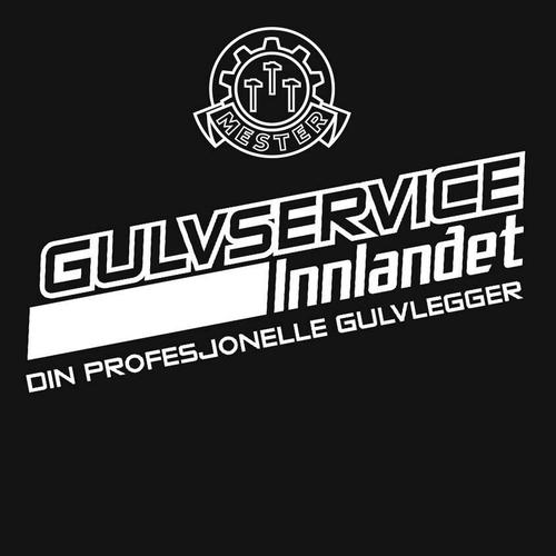 Gulvservice Innlandet AS