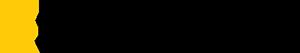 Euronics - Johnsen Elektro AS