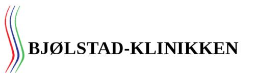 Bjølstad Klinikken AS