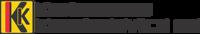 Kongsberg Kranservice AS