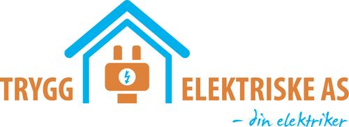 Trygg Elektriske AS