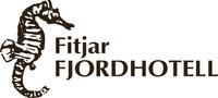 Fitjar Fjordhotell AS