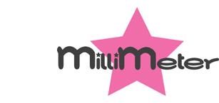 Millimeter AS