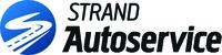 Strand Autoservice AS