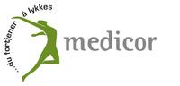 Medicor