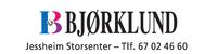 Bjørklund Jessheim