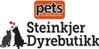 Steinkjer Dyrebutikk AS
