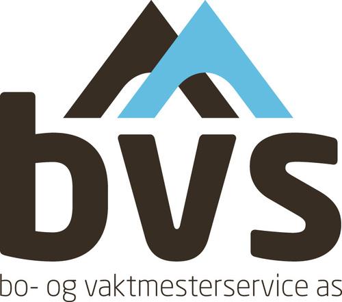 BVS AS (Bo- og Vaktmesterservice AS)