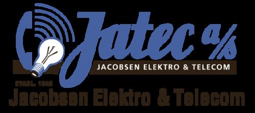 Jatec AS