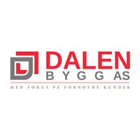 Dalen bygg AS