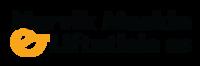 Narvik maskin og Liftutleie AS