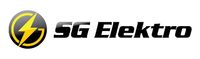 Sg Elektro AS