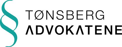 Tønsbergadvokatene AS