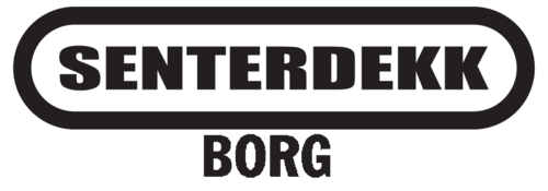Senterdekk Borg AS