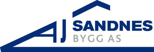 AJ Sandnes Bygg AS