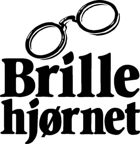 Brillehjørnet Karl Birger Pedersen