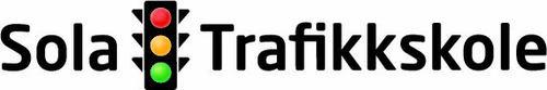 Sola trafikkskole AS