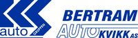 Bertram Auto Kvikk AS