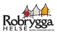 Robrygga helse AS