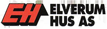 Elverum Hus AS