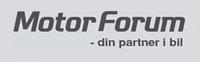 Motor Forum Notodden
