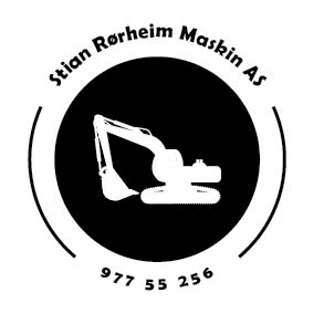 Stian Rørheim maskin AS