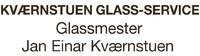 Kværnstuens Glass Service