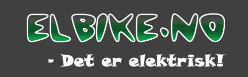 Elbike.no