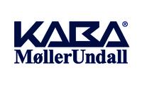 KABA MøllerUndall AS avd. Haugesund