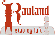 Rauland Stav og Laft AS