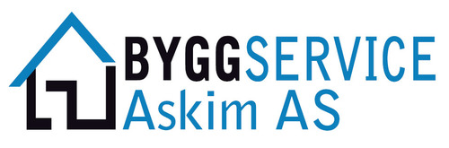 Byggservice Askim AS