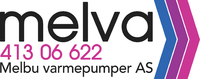 Melva - Melbu varmepumper AS